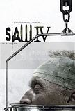sawiv